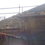 pignon-toiture-mur-pierre-seche-macon-alpes-maritimes-06-var-83-launay-construction-saint-vallier-de-thiey