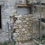 rebouchage-pierre-macon-alpes-maritimes-06-var-83-launay-construction-saint-vallier-de-thiey