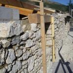 rehaussement-mur-pierre-macon-alpes-maritimes-06-var-83-launay-construction-saint-vallier-de-thiey