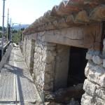 mur-pierre-linteau-genoise-macon-alpes-maritimes-06-var-83-launay-construction-saint-vallier-de-thiey