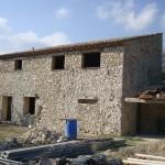 bergerie-pierre-macon-alpes-maritimes-06-var-83-launay-construction-saint-vallier-de-thiey