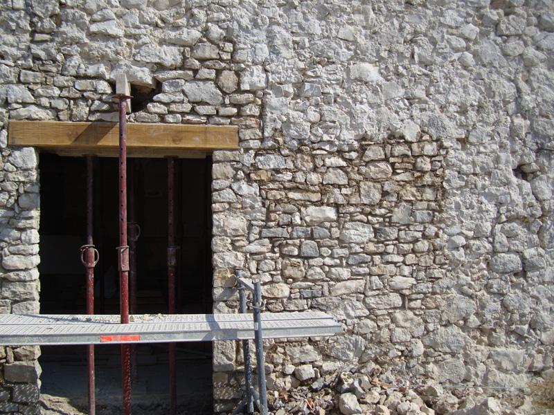 creation-ouverture-pierre-macon-alpes-maritimes-06-var-83-launay-construction-saint-vallier-de-thiey
