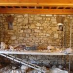 construction-mur-pierre-macon-alpes-maritimes-06-var-83-launay-construction-saint-vallier-de-thiey