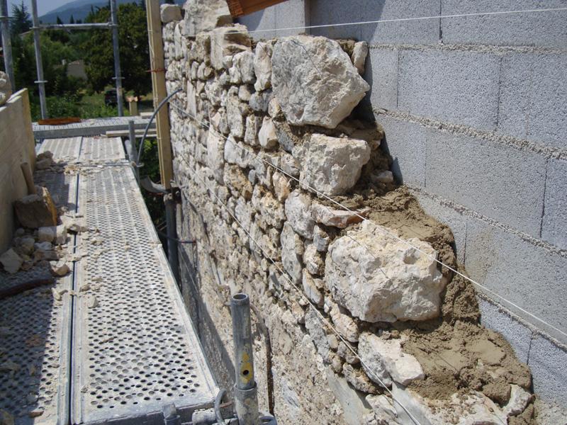 pignon-mur-pierre-macon-alpes-maritimes-06-var-83-launay-construction-saint-vallier-de-thiey