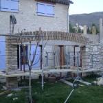 construction-arc-vieille-brique-macon-alpes-maritimes-06-var-83-launay-construction-saint-vallier-de-thiey