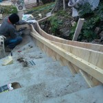 escalier-cremaillere-macon-alpes-maritimes-06-var-83-launay-construction