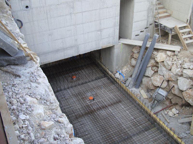 piscines-spas-artisan-macon-alpes-maritimes-06-var-83-launay-construction
