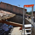 toiture-macon-alpes-maritimes-06-var-83-launay-construction