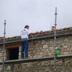 zinguerie-plomb-gouttiere-macon-alpes-maritimes-06-var-83-launay-construction