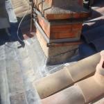 zinguerie-plomb-cheneau-macon-alpes-maritimes-06-var-83-launay-construction