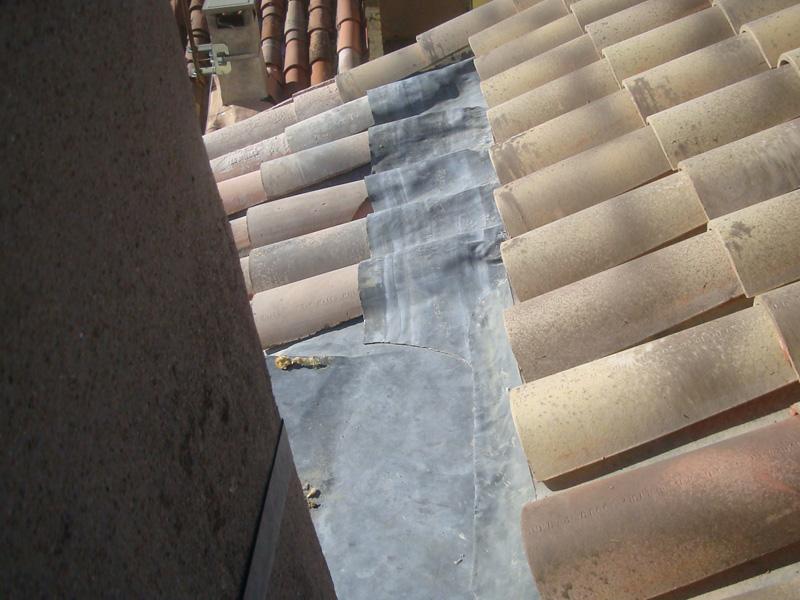 zinguerie-plomb-macon-alpes-maritimes-06-var-83-launay-construction