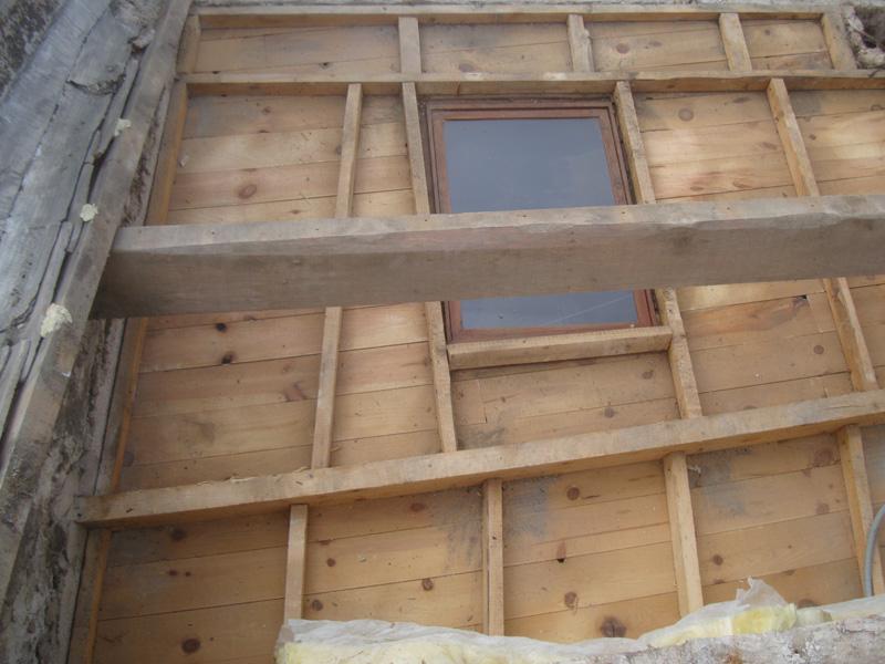 toiture-macon-alpes-maritimes-06-var-83-launay-construction