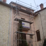 maconnerie-echaffaudage-macon-pose-couvertine-beton-alpes-maritimes-06-var-83-launay-construction