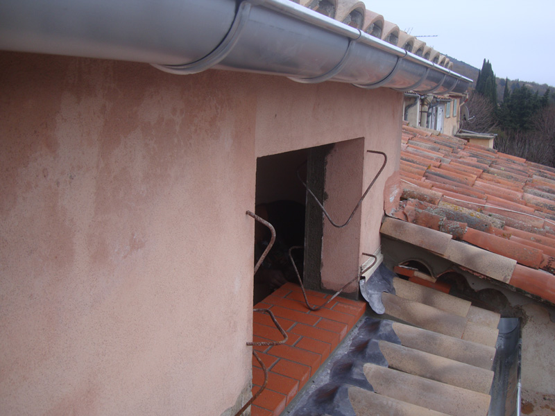maconnerie-appui-fenetre-macon-pose-couvertine-beton-alpes-maritimes-06-var-83-launay-construction