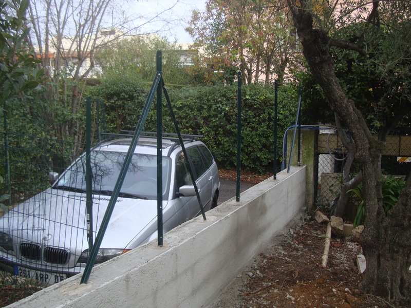 maconnerie-mur-cloture-macon-pose-couvertine-beton-alpes-maritimes-06-var-83-launay-construction