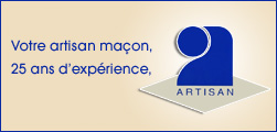 artisan macon monuments historiques alpes maritimes 06 var 83