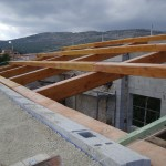 charpente-toiture-macon-alpes-maritimes-06-var-83-launay-construction