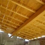 charpente-toiture-cuisine-ete-macon-alpes-maritimes-06-var-83-launay-construction