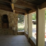 charpente-toiture-terrasse-macon-alpes-maritimes-06-var-83-launay-construction