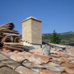 cheminee-launay-construction-macon-alpes-maritimes-var01