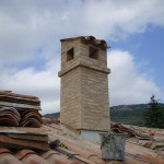 cheminee-launay-construction-macon-alpes-maritimes-var02