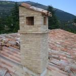 cheminee-launay-construction-macon-alpes-maritimes-var03