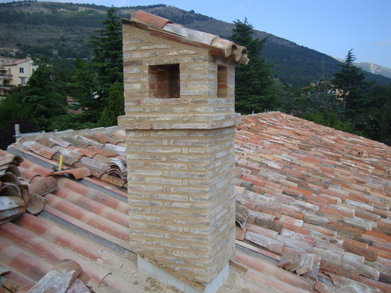 cheminee-launay-construction-macon-alpes-maritimes-var03