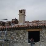cheminee-launay-construction-macon-alpes-maritimes-var04