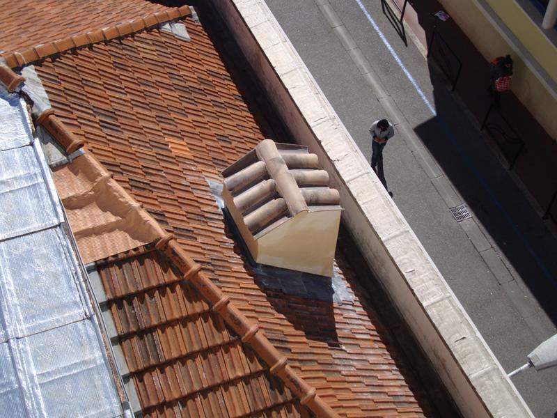 cheminee-souche-de-ventilation-launay-construction-macon-alpes-maritimes-var06