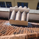 cheminee-launay-construction-macon-alpes-maritimes-var07
