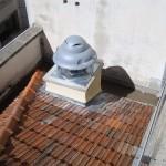 cheminee-launay-construction-macon-alpes-maritimes-var08