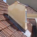 cheminee-launay-construction-macon-alpes-maritimes-var09