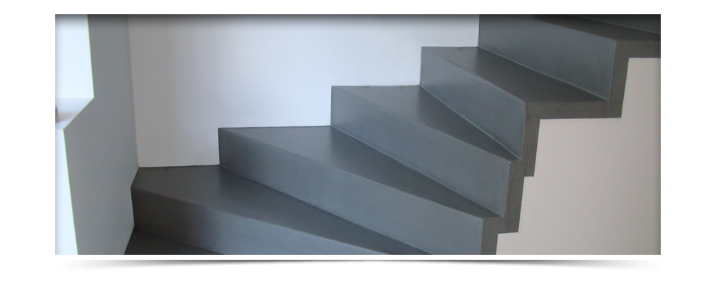macon-alpes-maritimes-var-launay-construction-escalier-beton-cire.png