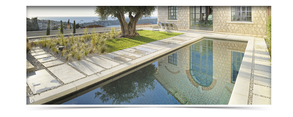 macon-alpes-maritimes-var-launay-construction-piscine-renovation-loft.png