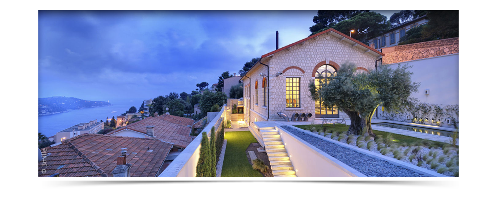 macon-alpes-maritimes-var-launay-construction-renovation-loft.png