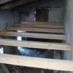 maconnerie-macon-plancher-charpente-plancher-poutre-alpes-maritimes-06-var-83-launay-construction