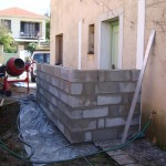 maconnerie-macon-agrandissement-alpes-maritimes-06-var-83-launay-construction