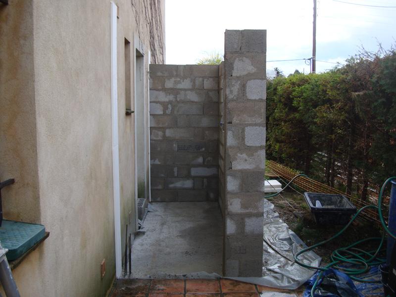 maconnerie-macon-agrandissement-alpes-maritimes-06-var-83-launay-construction
