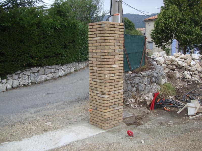 maconnerie-macon-construction-brique-alpes-maritimes-06-var-83-launay-construction