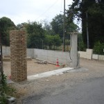 maconnerie-macon-construction-brique-alpes-maritimes-06-var-83-launay-construction