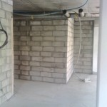maconnerie-macon-alpes-maritimes-06-var-83-launay-construction