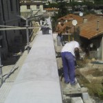 maconnerie-macon-pose-couvertine-beton-alpes-maritimes-06-var-83-launay-construction