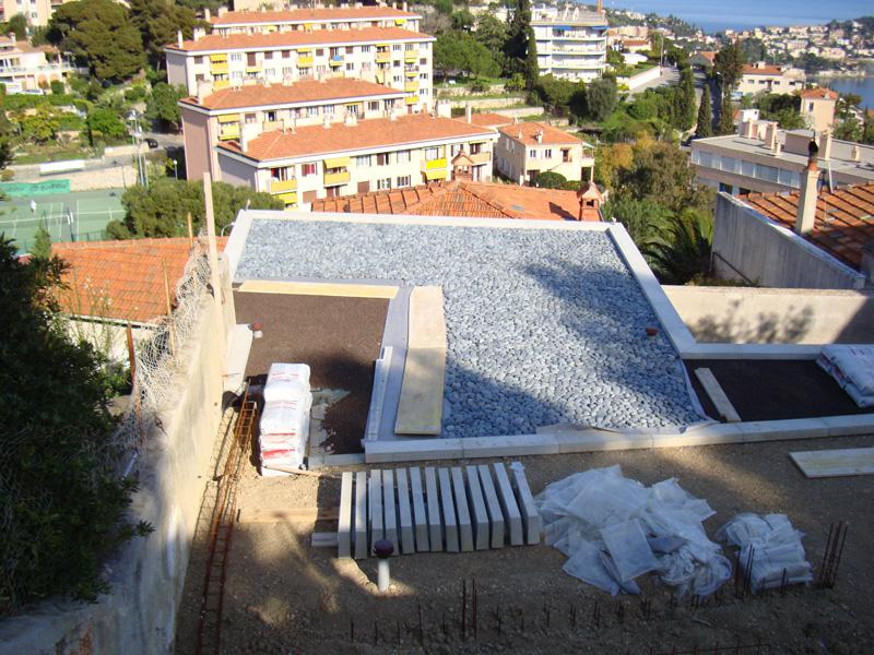 renovation-loft-couvertine-macon-alpes-maritimes-06-var-83-monuments-historiques-compagnon-maconnerie