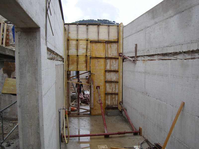 renovation-loft-macon-alpes-maritimes-06-var-83-monuments-historiques-compagnon-maconnerie