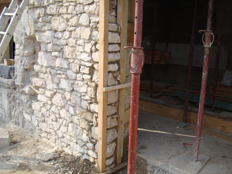renovation-bergerie-macon-alpes-maritimes-06-var-83-monuments-historiques-compagnon-maconnerie