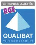 artisan-rge-qualibat-06-alpes-maritimes